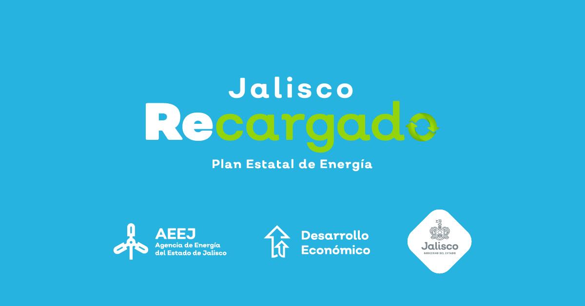 Plan Estatal de Energía
