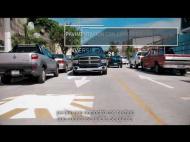 Resumen de infraestructura  26 septiembre- 6 octubre/ Enrique Alfaro