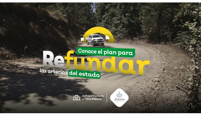 Plan Carretero 2019-2024