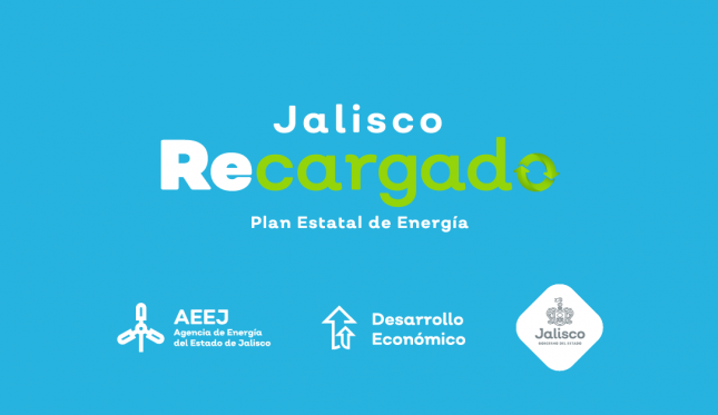 Plan Estatal de Energía